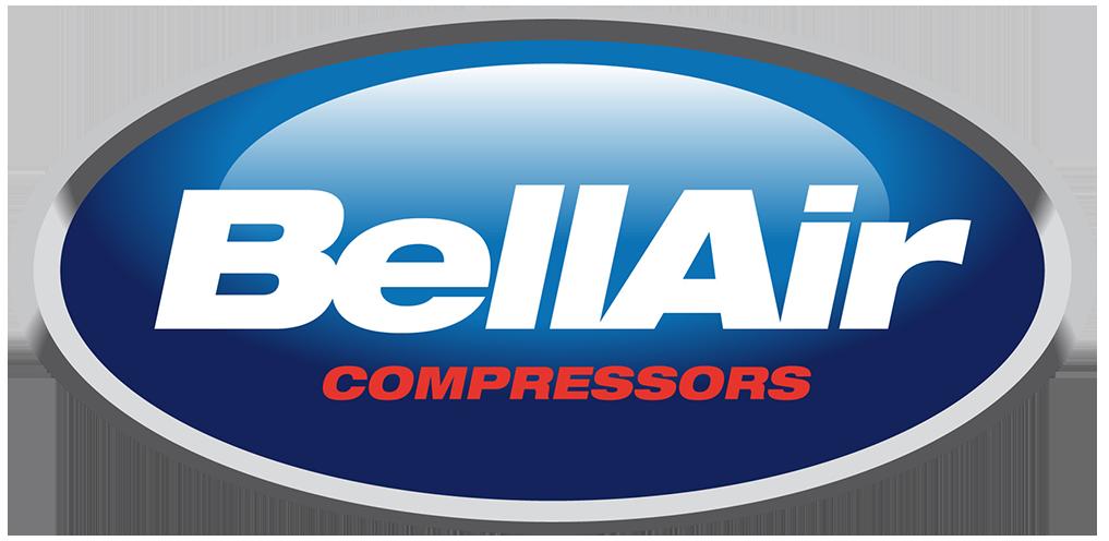 Bell Air Compressors